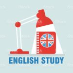 【よくある悩み相談】過去に何度も英語学習を挫折してしまいます。どうすれば良いのでしょうか?